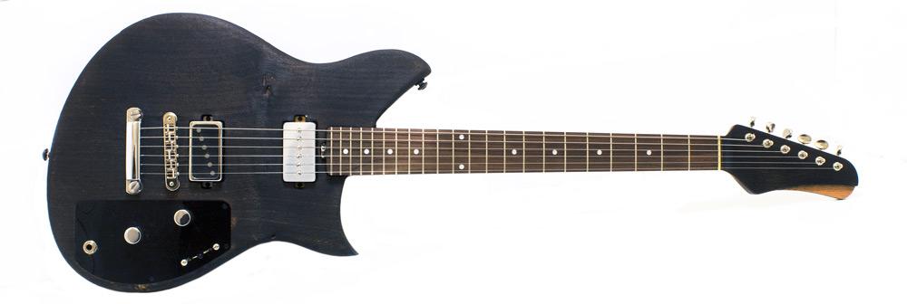 Arvo Electric guitar